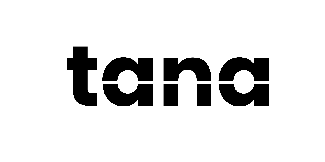 Tana Elegant
