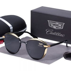 CADILLAC sunglasses, CADILLAC women sunglasses, CADILLAC sunglasses polarized