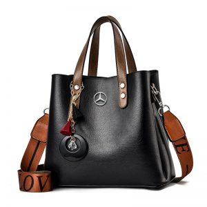 mercedes benz purse, mercedes purse, mercedes golf bag, mercedes benz golf bag, mercedes benz backpack, mercedes luggage, mercedes benz tote bag, mercedes laptop bag, amg bag, mercedes benz duffle bag, mercedes shopping bag, benz bag, mercedes duffle bag, mercedes shoulder bag, mercedes leather bag, mercedes benz shopping bag, mercedes amg bag, mercedes benz purses for sale, mercedes benz travel bag, mercedes benz laptop bag, benz purse, mercedes benz purse, mercedes purse, mercedes golf bag, mercedes benz golf bag, mercedes benz backpack, mercedes luggage, mercedes benz tote bag, mercedes laptop bag, amg bag, mercedes benz duffle bag, mercedes shopping bag, benz bag, mercedes duffle bag, mercedes shoulder bag, mercedes leather bag, mercedes benz shopping bag, mercedes amg bag, mercedes benz purses for sale, mercedes benz travel bag, mercedes benz laptop bag, benz purse, mercedes benz purse, mercedes purse, MERCEDES BENZ handbags, MERCEDES BENZ women handbags, MERCEDES BENZ purses