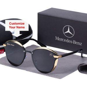 mercedes benz sunglasses original, mercedes benz polarized sunglasses, mercedes benz style eyewear, mercedes sunglasses price, mercedes benz amg sunglasses, mercedes aviator sunglasses, MERCEDES BENZ sunglasses, MERCEDES BENZ women sunglasses, MERCEDES BENZ sunglasses polarized