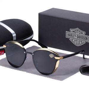 HARLEY DAVIDSON sunglasses, HARLEY DAVIDSON women sunglasses, HARLEY DAVIDSON sunglasses polarized