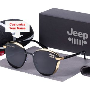 JEEP sunglasses, JEEP women sunglasses, JEEP sunglasses polarized