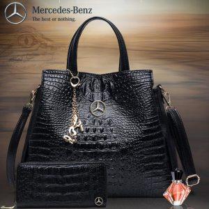mercedes benz purse, mercedes purse, mercedes golf bag, mercedes benz golf bag, mercedes benz backpack, mercedes luggage, mercedes benz tote bag, mercedes laptop bag, amg bag, mercedes benz duffle bag, mercedes shopping bag, benz bag, mercedes duffle bag, mercedes shoulder bag, mercedes leather bag, mercedes benz shopping bag, mercedes amg bag, mercedes benz purses for sale, mercedes benz travel bag, mercedes benz laptop bag, benz purse, mercedes benz purse, mercedes purse, MERCEDES BENZ handbags, MERCEDES BENZ women handbags, MERCEDES BENZ purses