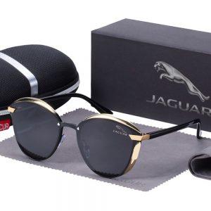LAND ROVER JAGUAR sunglasses, LAND ROVER JAGUAR women sunglasses, LAND ROVER JAGUAR sunglasses polarized