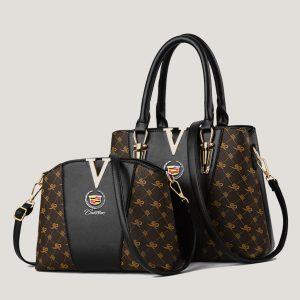 CADILLAC women bags, CADILLAC handbags, CADILLAC women handbags, CADILLAC purses, CADILLAC women purses, CADILLAC leather handbags, CADILLAC women leather handbags, CADILLAC