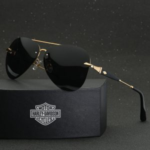 harley davidson sunglasses womens, harley davidson motorcycle glasses, harley davidson aviator sunglasses, harley davidson shades, davidson sunglasses, harley davidson womens glasses, pink harley davidson sunglasses, davidson eyewear, harley davidson ladies sunglasses,