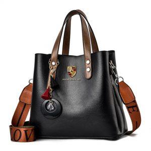 PORSCHE handbags, PORSCHE women handbags, PORSCHE purses
