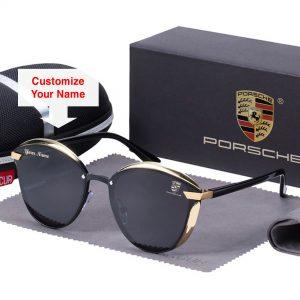 PORSCHE sunglasses, PORSCHE women sunglasses, PORSCHE sunglasses polarized